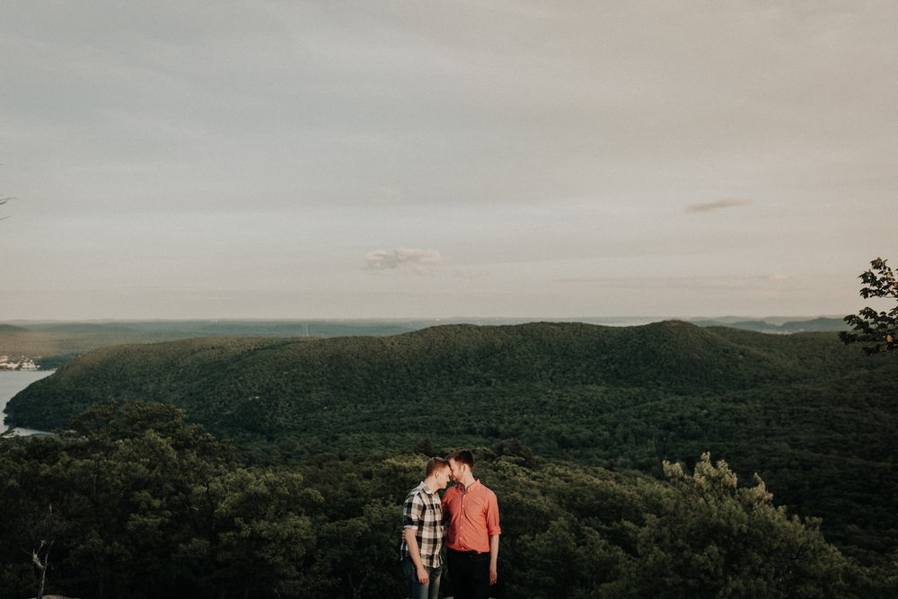 kylewillisphoto_kyle_willis_photography_bear_mountain_engagement_photos_gay_same_sex_sunset_appalacian_philadelphia_new_jersey_york_wedding_photographer_moody_engaged123.jpg