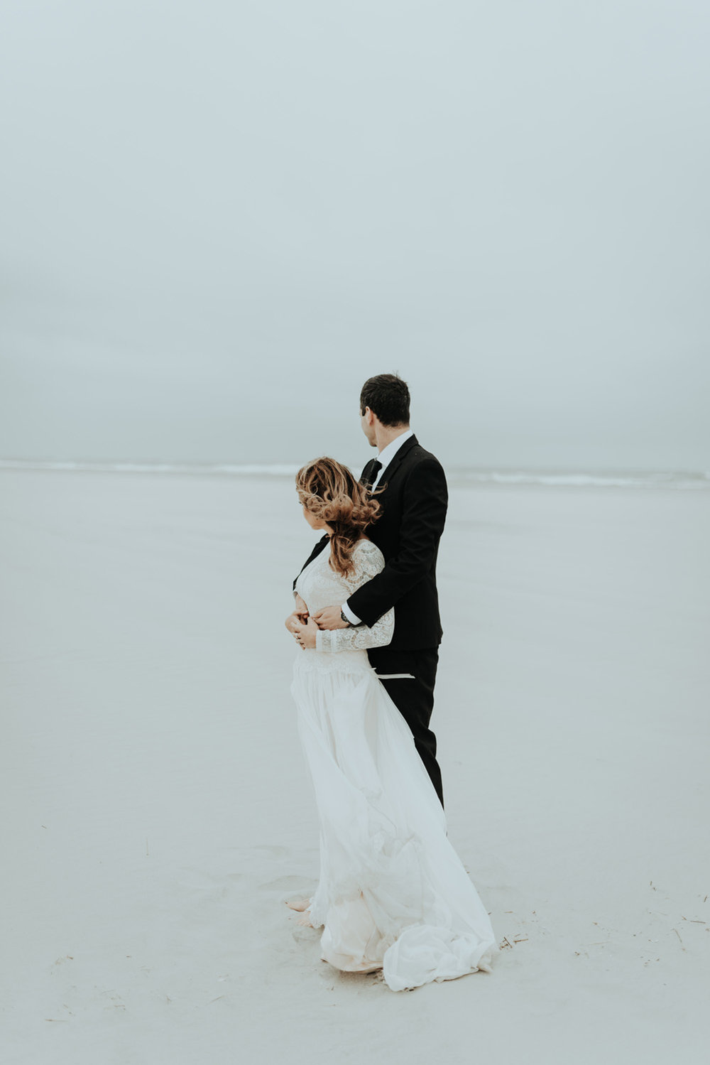 kylewillisphoto_kyle_Willis_Photography_liz_gibbs_brigantine_beach_atlantic_city_wedding_philadelphia_jersey_shore_new_nyc_engagement_delaware_engaged_married_rainy_photos_ac_boho1.jpg
