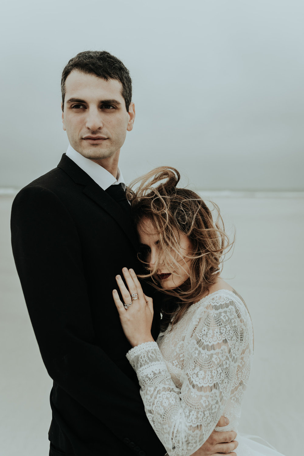 kylewillisphoto_kyle_Willis_Photography_liz_gibbs_brigantine_beach_atlantic_city_wedding_philadelphia_jersey_shore_new_nyc_engagement_delaware_engaged_married_rainy_photos_ac_boho9.jpg