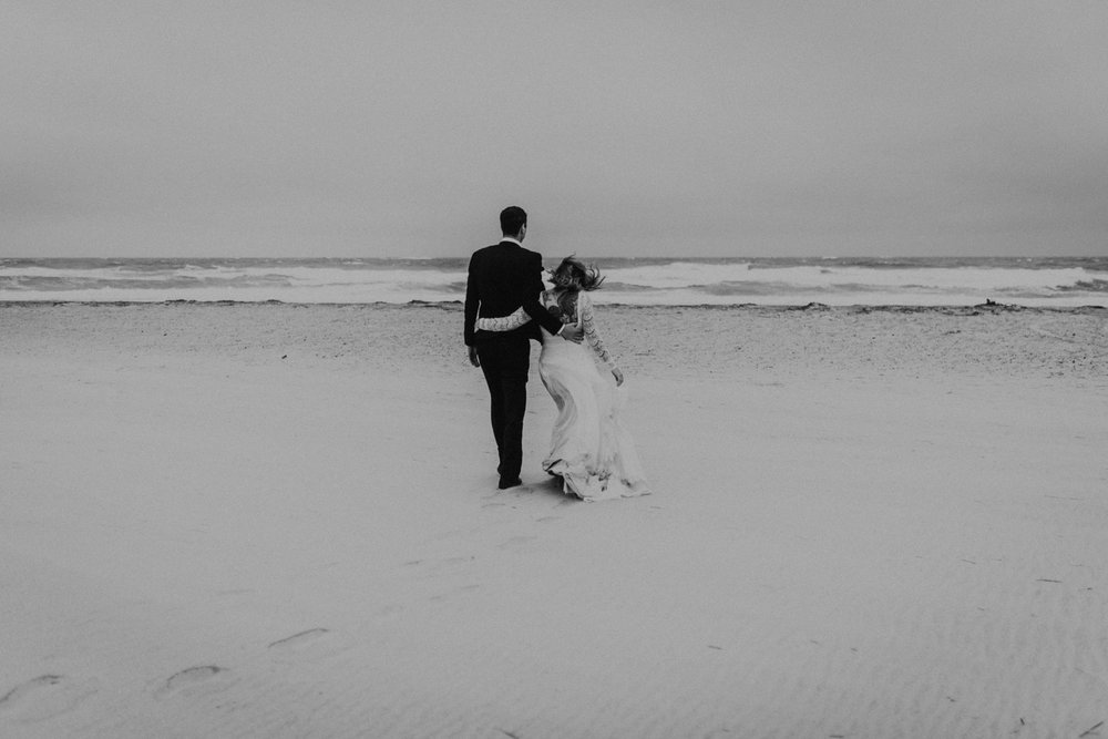 kylewillisphoto_kyle_Willis_Photography_liz_gibbs_brigantine_beach_atlantic_city_wedding_philadelphia_jersey_shore_new_nyc_engagement_delaware_engaged_married_rainy_photos_ac_boho23.jpg