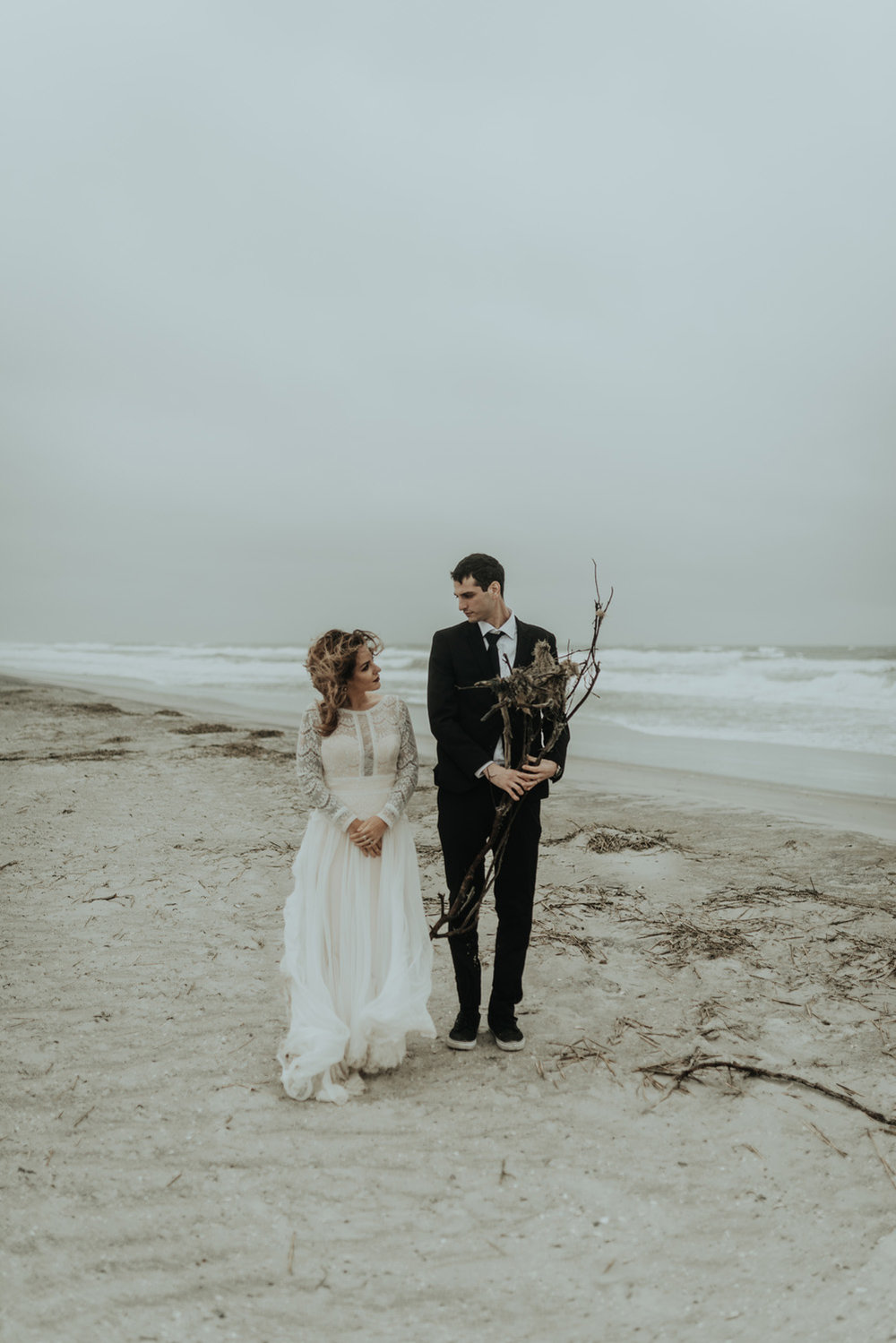 kylewillisphoto_kyle_Willis_Photography_liz_gibbs_brigantine_beach_atlantic_city_wedding_philadelphia_jersey_shore_new_nyc_engagement_delaware_engaged_married_rainy_photos_ac_boho24.jpg