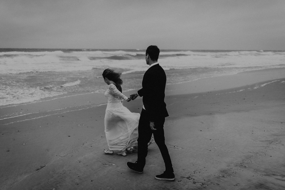 kylewillisphoto_kyle_Willis_Photography_liz_gibbs_brigantine_beach_atlantic_city_wedding_philadelphia_jersey_shore_new_nyc_engagement_delaware_engaged_married_rainy_photos_ac_boho29.jpg