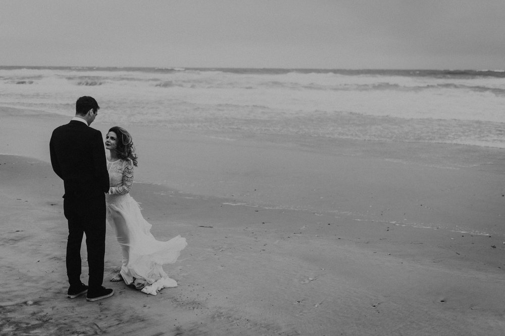 kylewillisphoto_kyle_Willis_Photography_liz_gibbs_brigantine_beach_atlantic_city_wedding_philadelphia_jersey_shore_new_nyc_engagement_delaware_engaged_married_rainy_photos_ac_boho30.jpg