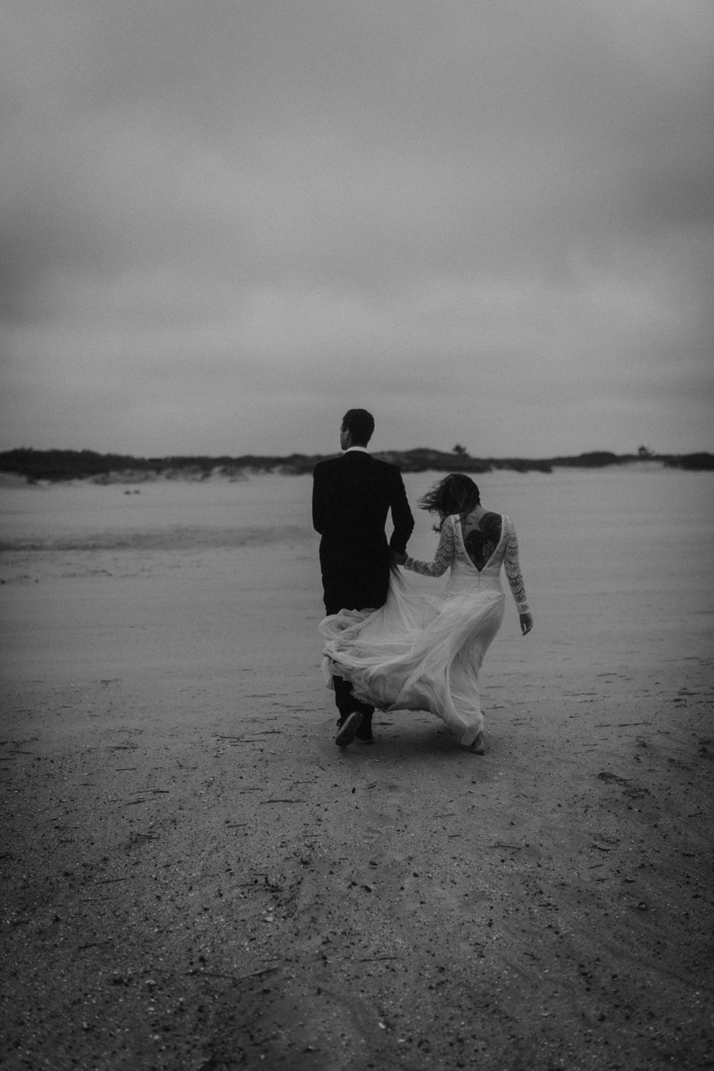 kylewillisphoto_kyle_Willis_Photography_liz_gibbs_brigantine_beach_atlantic_city_wedding_philadelphia_jersey_shore_new_nyc_engagement_delaware_engaged_married_rainy_photos_ac_boho39.jpg