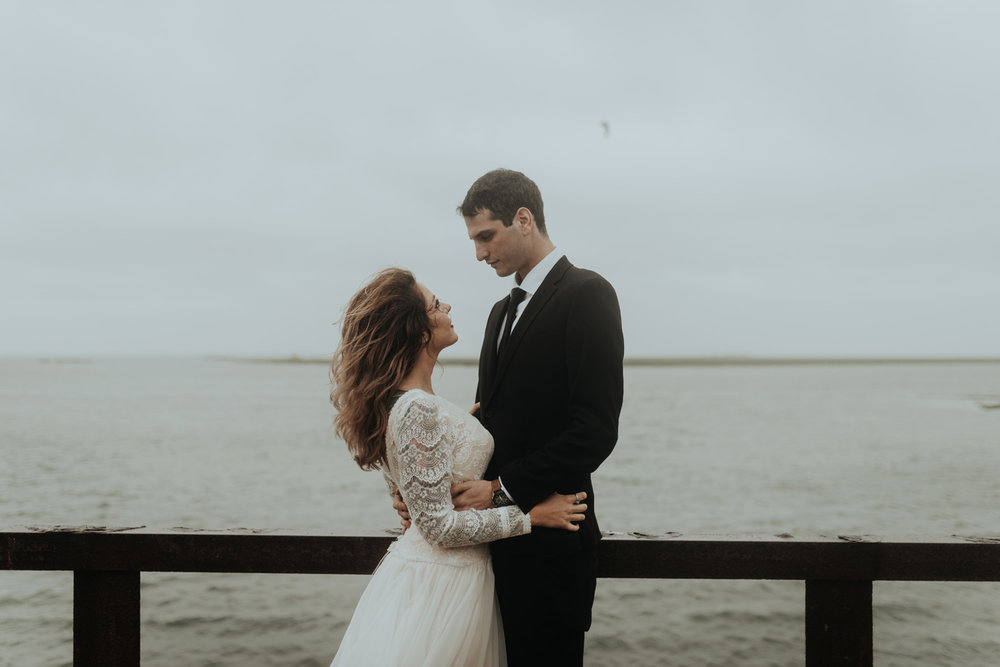 kylewillisphoto_kyle_Willis_Photography_liz_gibbs_brigantine_beach_atlantic_city_wedding_philadelphia_jersey_shore_new_nyc_engagement_delaware_engaged_married_rainy_photos_ac_boho41.jpg