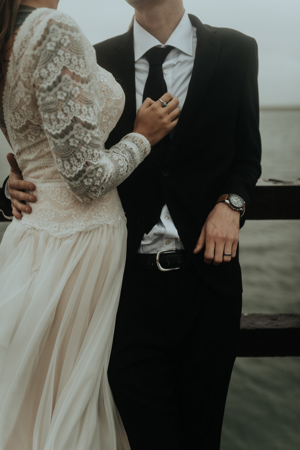 kylewillisphoto_kyle_Willis_Photography_liz_gibbs_brigantine_beach_atlantic_city_wedding_philadelphia_jersey_shore_new_nyc_engagement_delaware_engaged_married_rainy_photos_ac_boho46.jpg