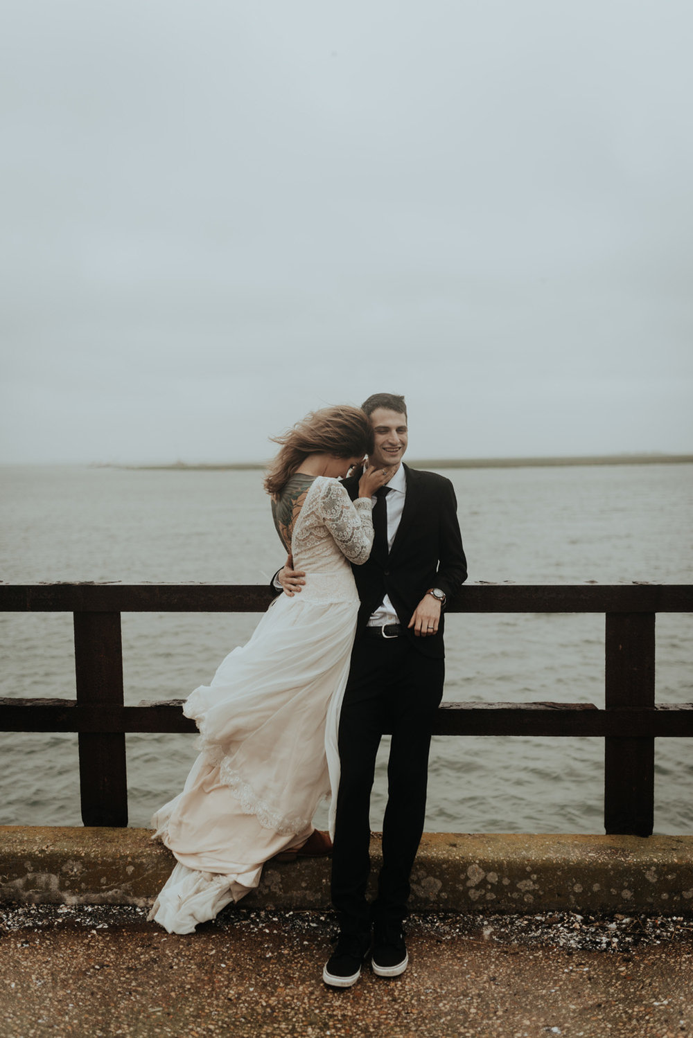 kylewillisphoto_kyle_Willis_Photography_liz_gibbs_brigantine_beach_atlantic_city_wedding_philadelphia_jersey_shore_new_nyc_engagement_delaware_engaged_married_rainy_photos_ac_boho45.jpg