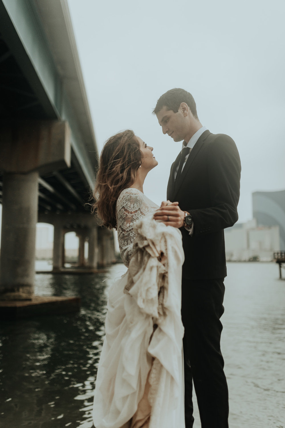 kylewillisphoto_kyle_Willis_Photography_liz_gibbs_brigantine_beach_atlantic_city_wedding_philadelphia_jersey_shore_new_nyc_engagement_delaware_engaged_married_rainy_photos_ac_boho55.jpg