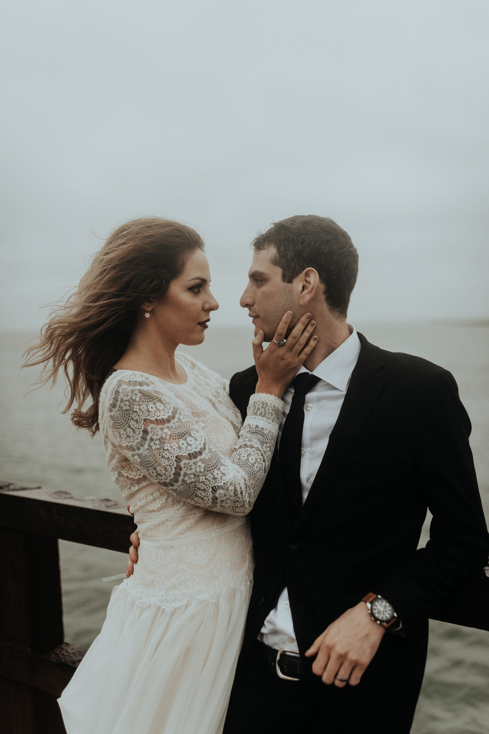 kylewillisphoto_kyle_Willis_Photography_liz_gibbs_brigantine_beach_atlantic_city_wedding_philadelphia_jersey_shore_new_nyc_engagement_delaware_engaged_married_rainy_photos_ac_boho.jpg