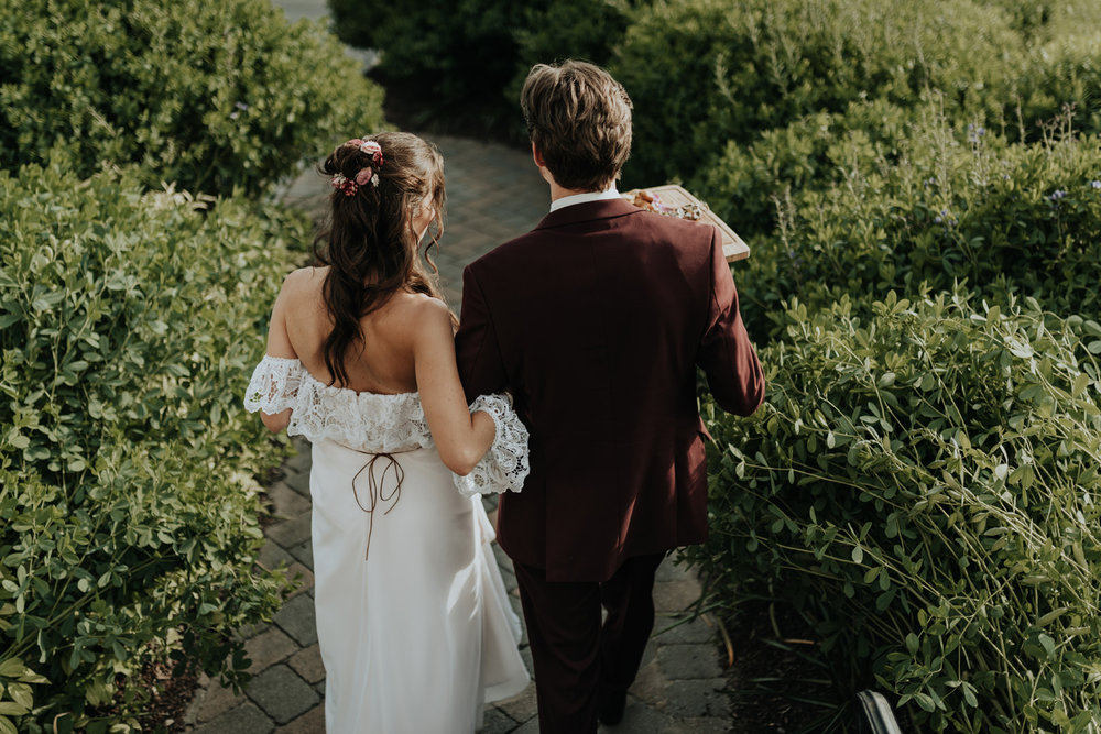ballyowen_golf_course_wedding_hamburg_new_jersey_wedding_photographer_kylewillisphoto_philadelphia_pa_pennsylvania_photographer_hipster_modern_brittany_ellis
