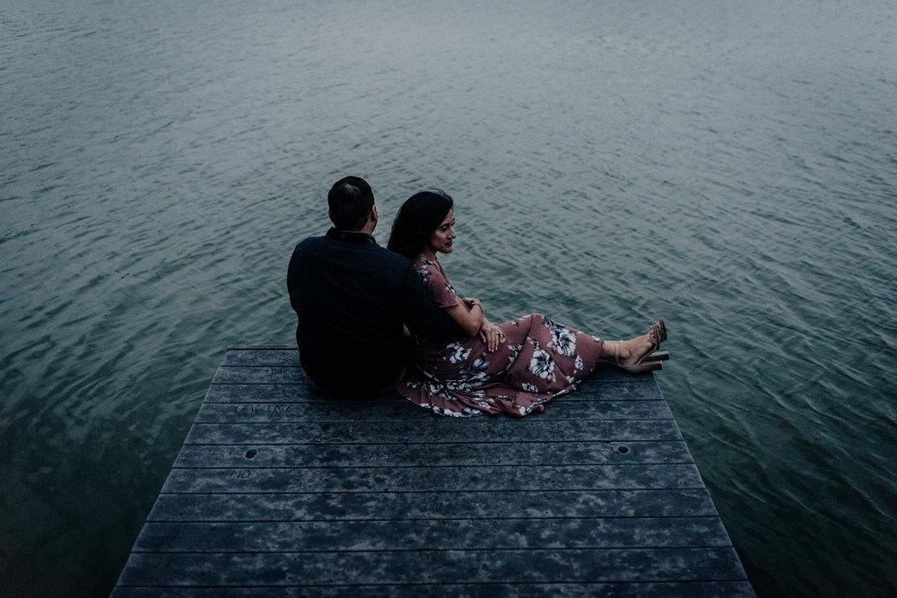 assunpink-lake-nj-new-jersey-engagement-photos-pennsylvania-wedding-esession-engaged-kylewillisphoto-kyle-willis