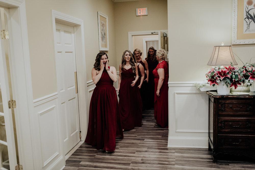 Eagle-ridge-golf-club-wedding-new-jersey-philadelphia-pennsylvania-nj-baltimore-marriage-kylewillisphoto-kyle-willis-photography