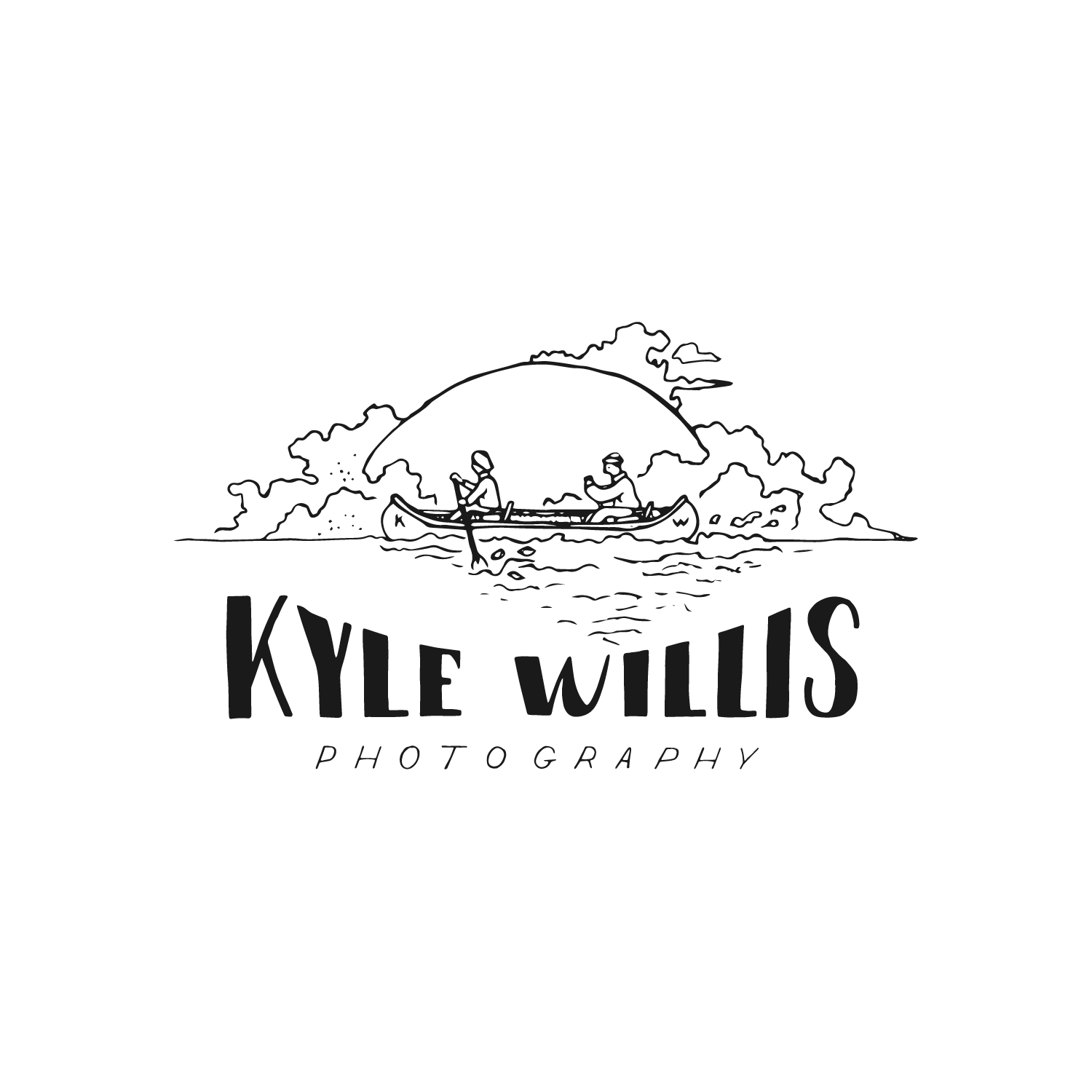 KyleWillisPhoto - Philadelphia Wedding Photographers
