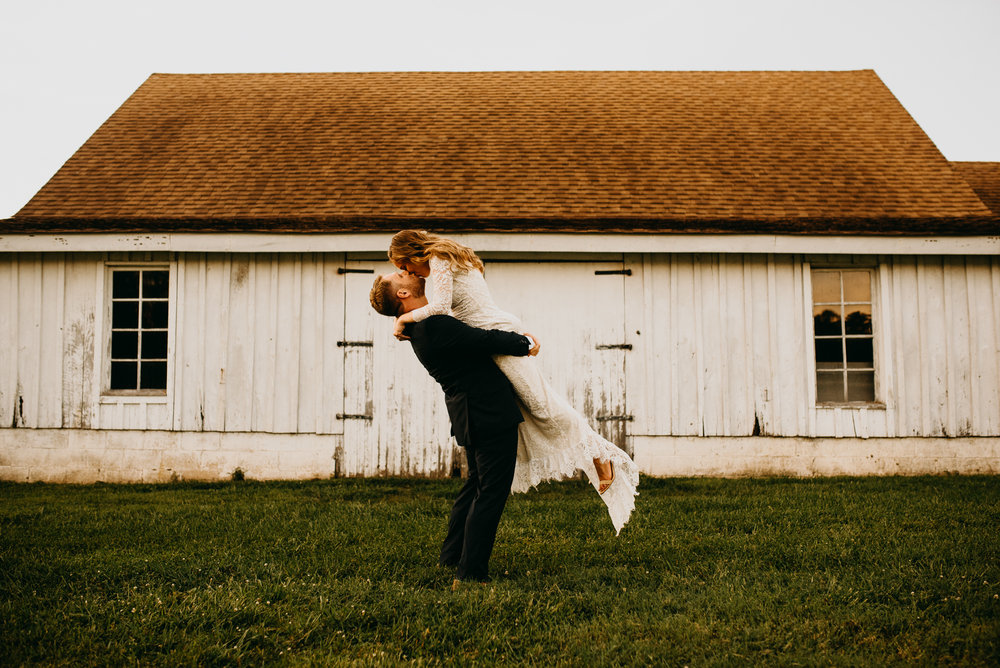 steppingstone-farm-museum-wedding-photographer-kylewillisphoto-maryland-new-jersey-delaware-philadelphia-photographer