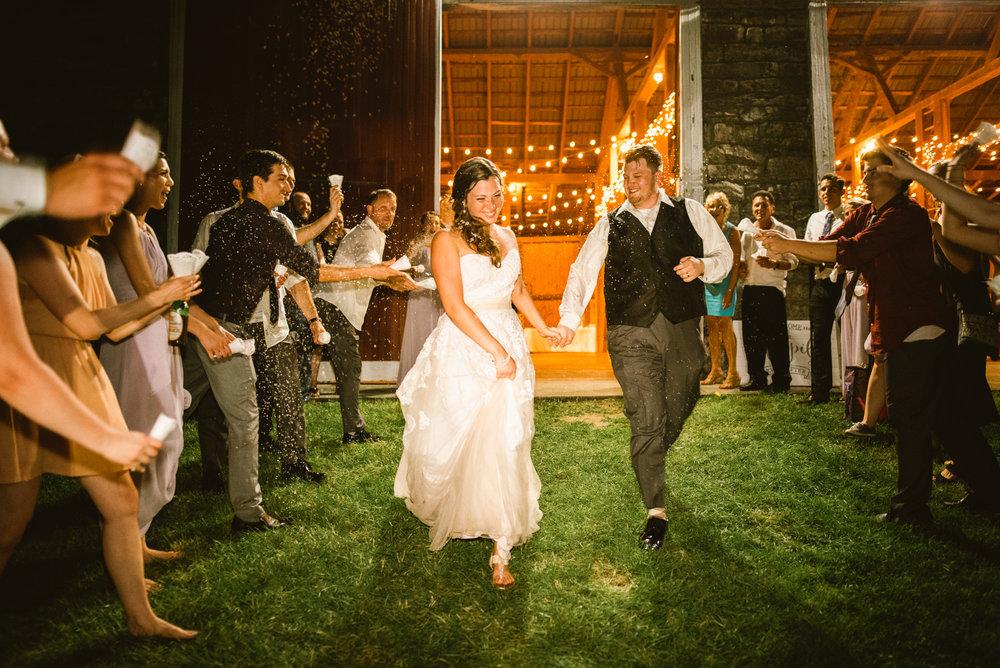 kyle_willis_photography_kylewillisphoto_rodale_institute_wedding_farm_new_jersey_barn_lavender_sendoff_exit_jersey_philadelphia_york_city_photographer_vintage_intimate_delaware