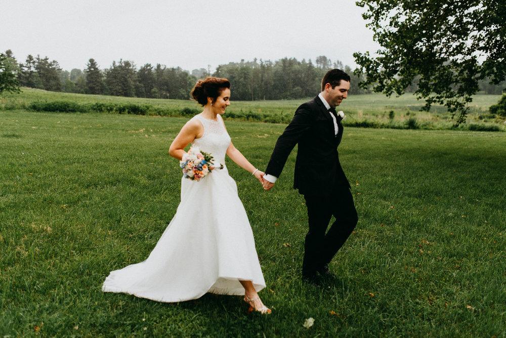 kyle_willis_photography_kylewillisphoto_freedoms_foundation_valley_forge_wedding_intimate_philadelphia_pennsylvania_photographer_vintage_rustic