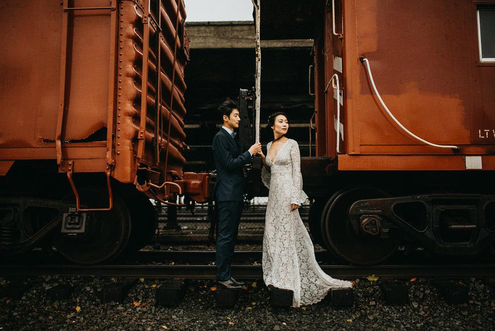 corgi-distillery-wedding-liberty-state-park-jersey-city-kylewillisphoto