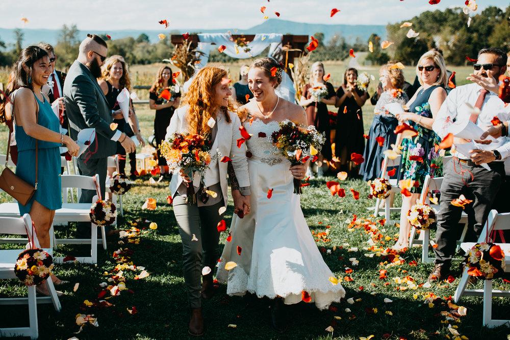 Portland-Oregon-Same-Sex-wedding-photographer-kylewillisphoto-new-jersey-maryland-philadelphia