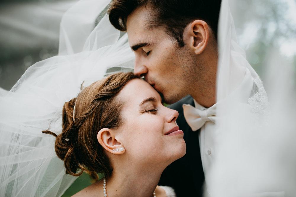 kylewillisphoto-philadelphia-wedding-photographer-top-new-jersey-veil-photo-maryland-baltimore-sigma-35mm