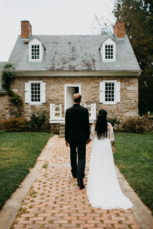 kylewillisphoto-steppingstone-farm-museum-photos-philadelphia-wedding-photographer-new-jersey-maryland-pennsylvania