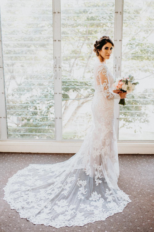 Morris Plains New Jersey Wedding Photos