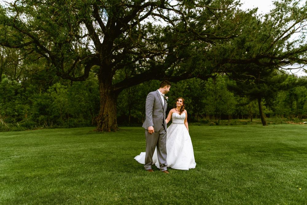 kylewillisphoto-kyle-willis-new-jersey-wedding-photographer-philadelphia-medford-maryland-baltimore