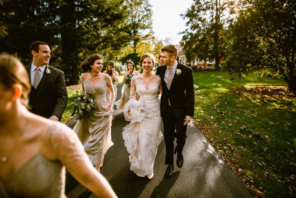 kylewillisphoto-kyle-willis-photography-new-jersey-wedding-photographer-philadelphia-maryland-baltimore