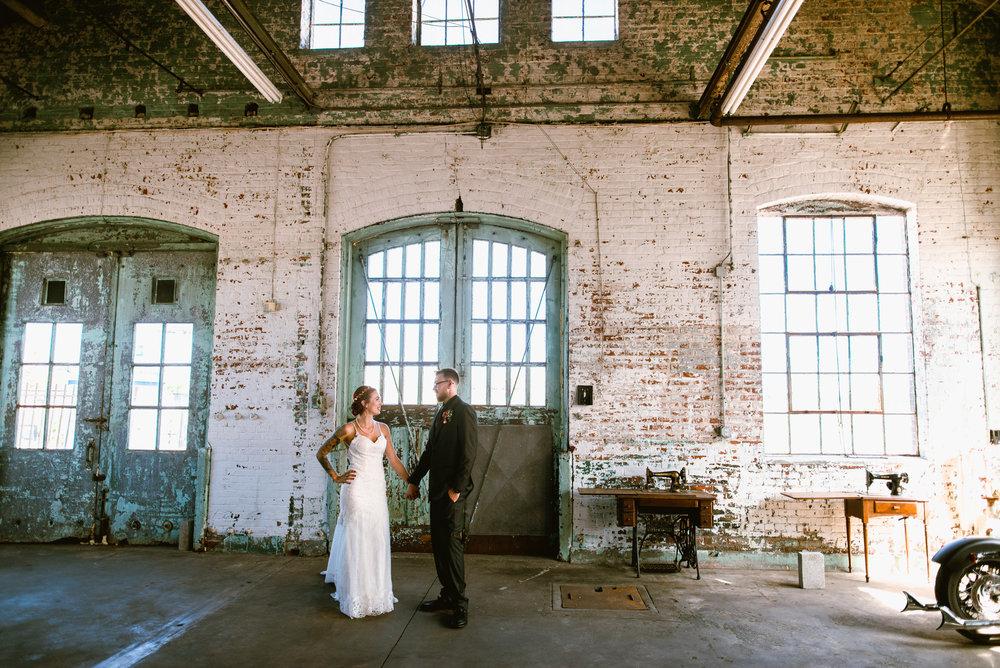 kylewillisphoto-kyle-willis-photography-new-jersey-wedding-photographer-philadelphia-maryland-baltimore-nyc