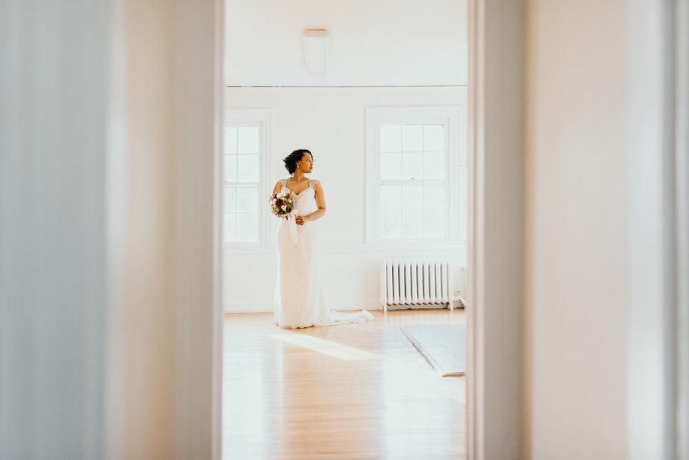kylewillisphoto-kyle-willis-photography-new-jersey-wedding-photographer-philadelphia-maryland-baltimore-nyc-pa-holland-activity-center-middletown
