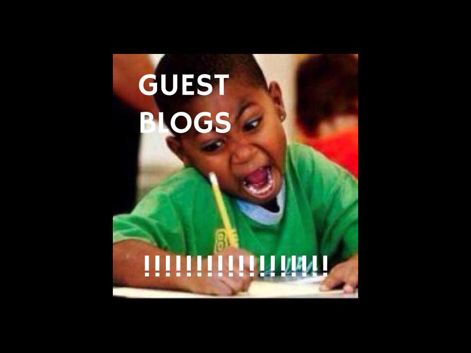 guest blogs.png