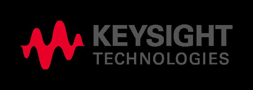 Keysight_Signature_Pref_Color.png