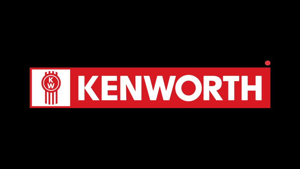 Kenworth-logo-2560x1440.png