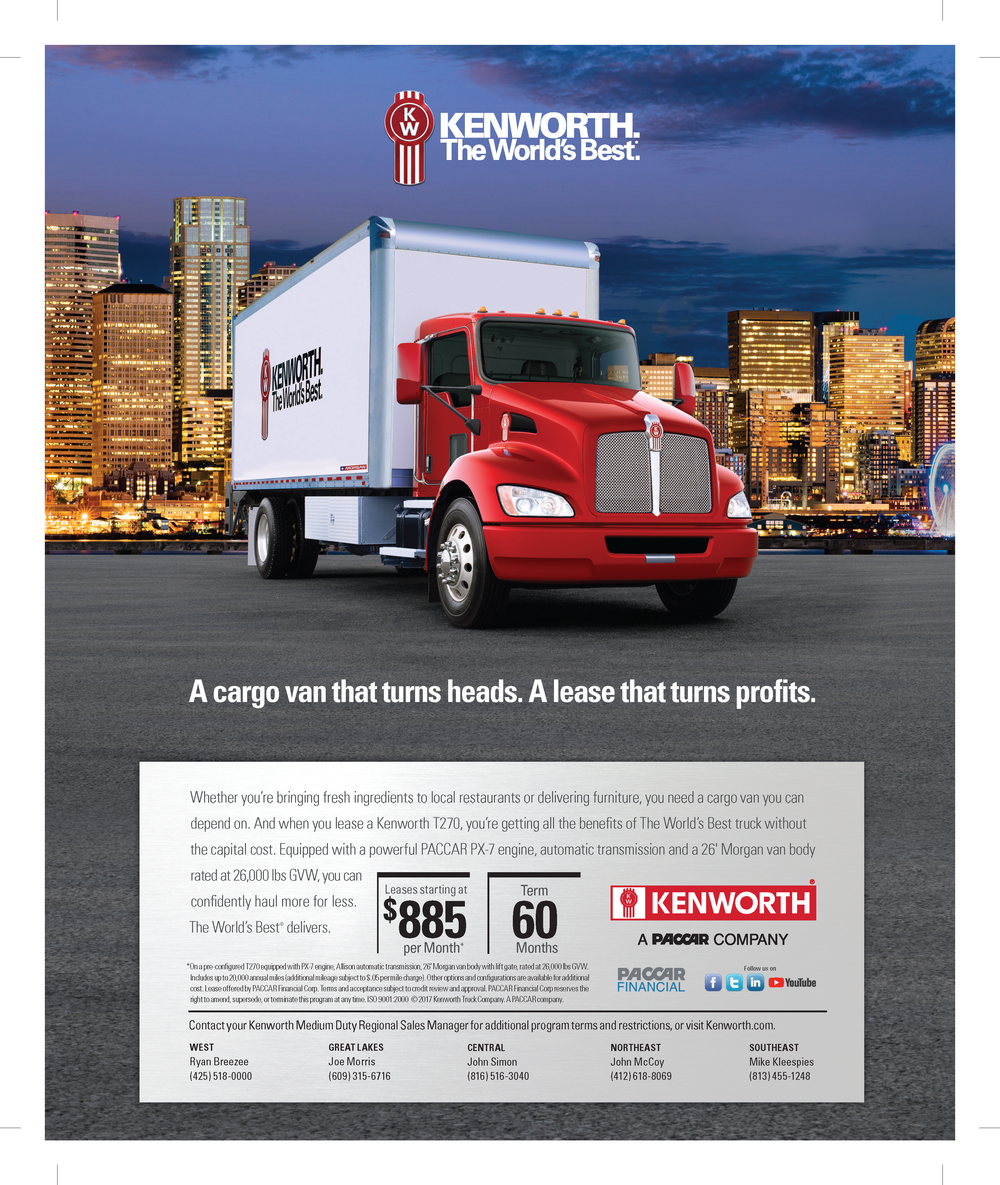 KETH3967-CargoVanLease-BeverageIndustry.X1a.png
