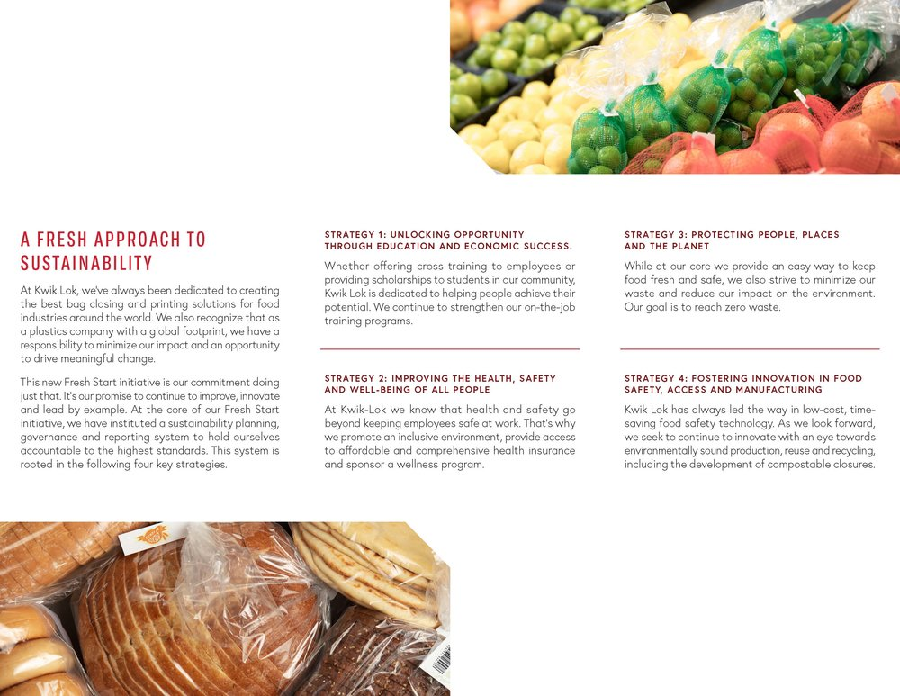 Brochure Side 2