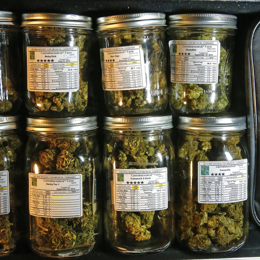 maryland-delays-medical-marijuana-legalization.jpg