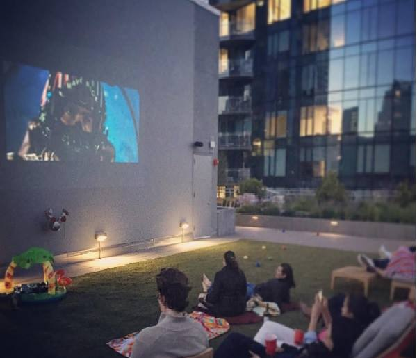 Outdoor Movie Screen (1).jpg
