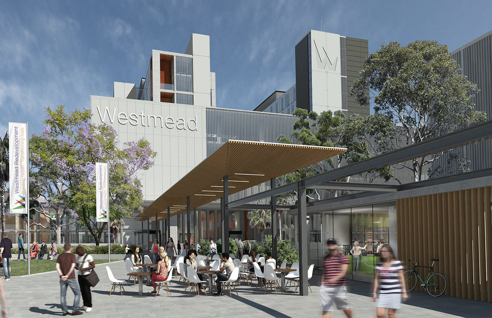 Westmead-hospital-render-HDR-architects-permission.jpg.jpg