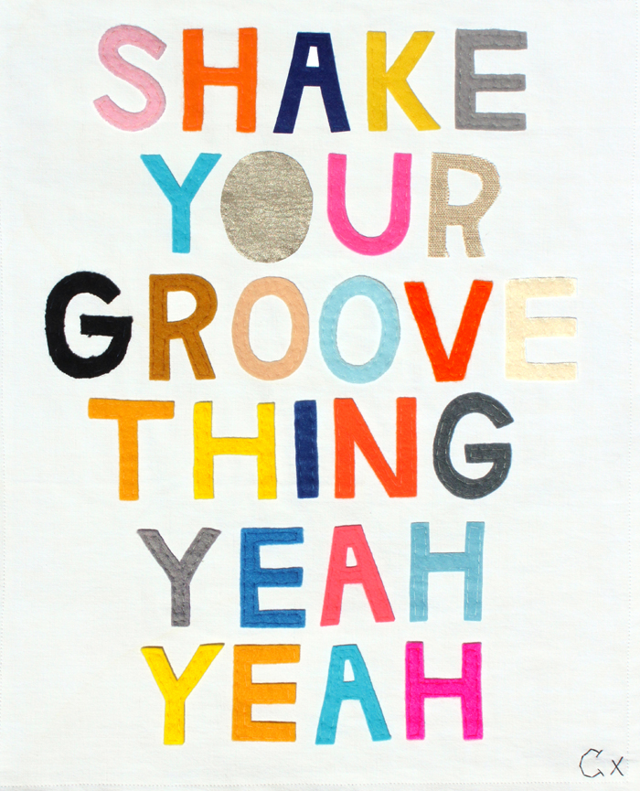 SHAKE YOUR GROOVE THING 2 BIG.jpg