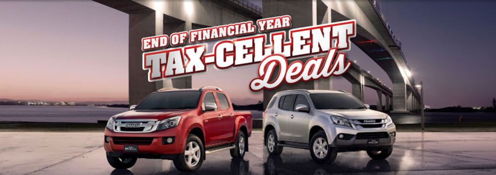 tax-cellent+isuzu+ute.png
