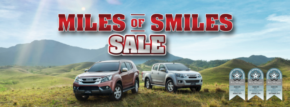 Isuzu Miles of Smiles.png