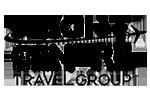 fctg-logo.png