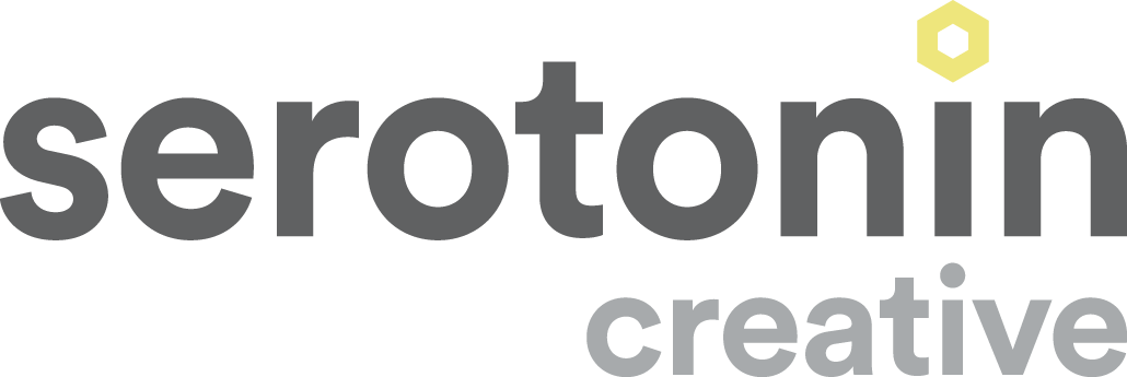 Serotonin Creative | Content and Marketing Agency Brisbane