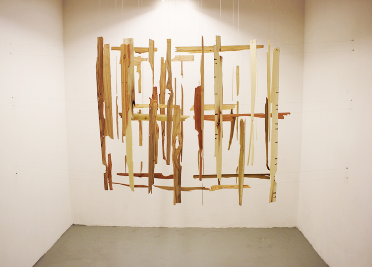 pallet paper paper pallet stephanie smith
