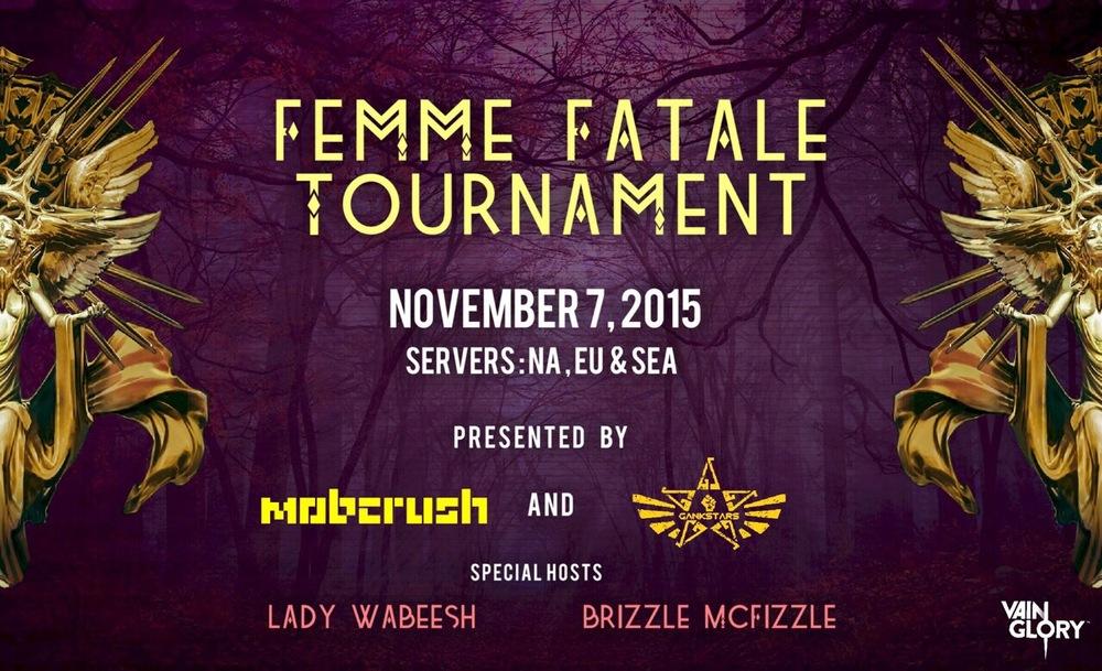 FemmeFatale2015.jpg