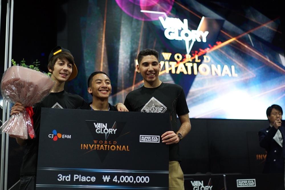 GankStars Sirius with 3rd place win.jpg
