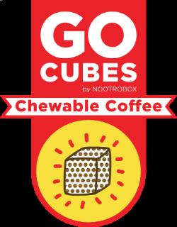 Go Cubes Enter Esports Via Gankstars Gankstars Esports
