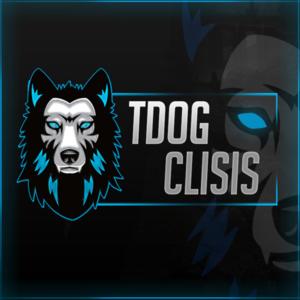 TDog Clisis