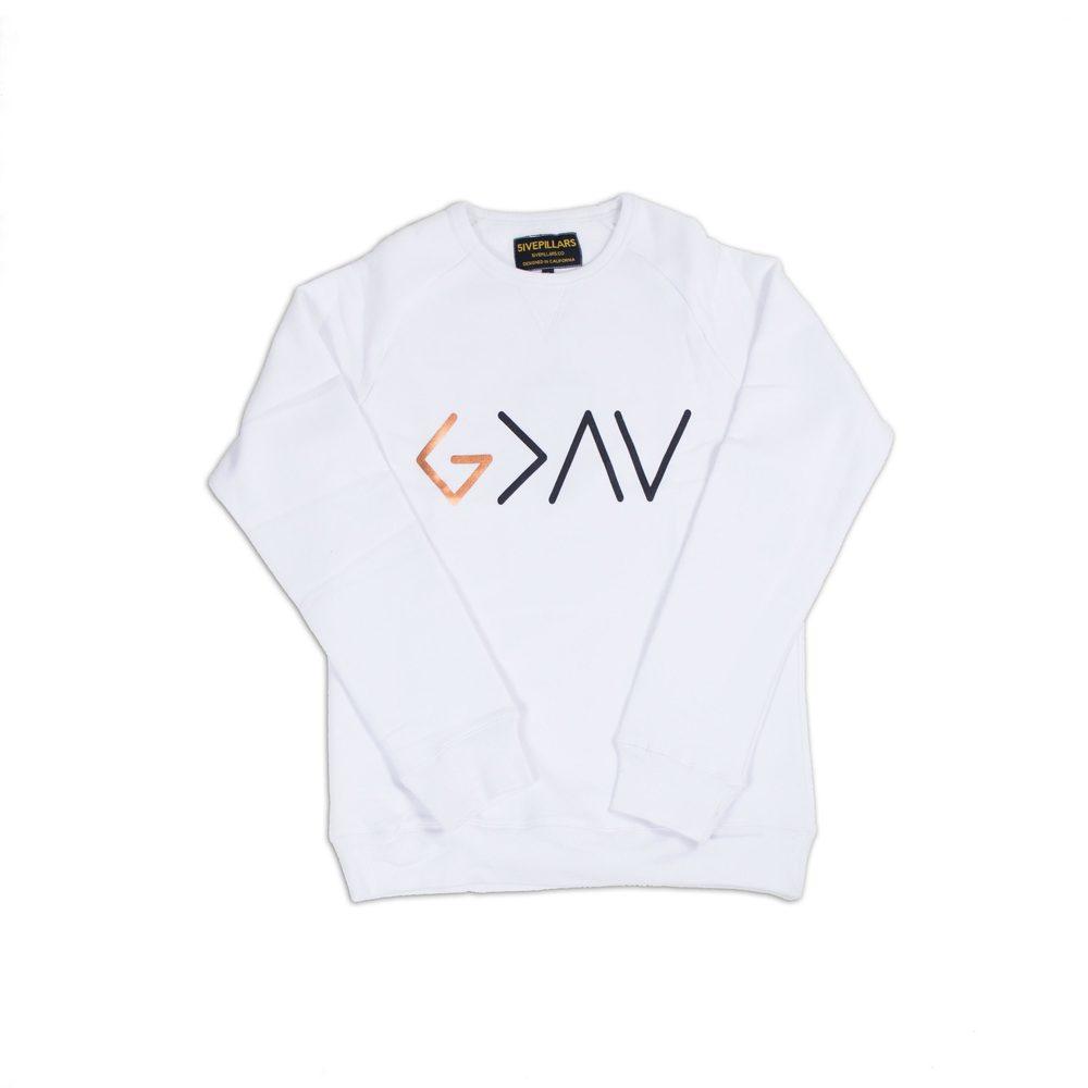 god-is-greater-sweater.jpg