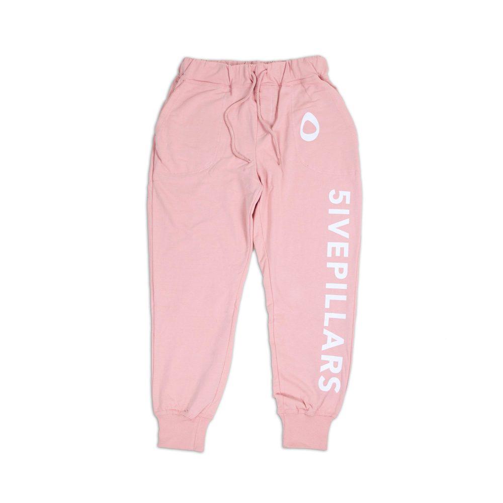 pink-sweats.jpg