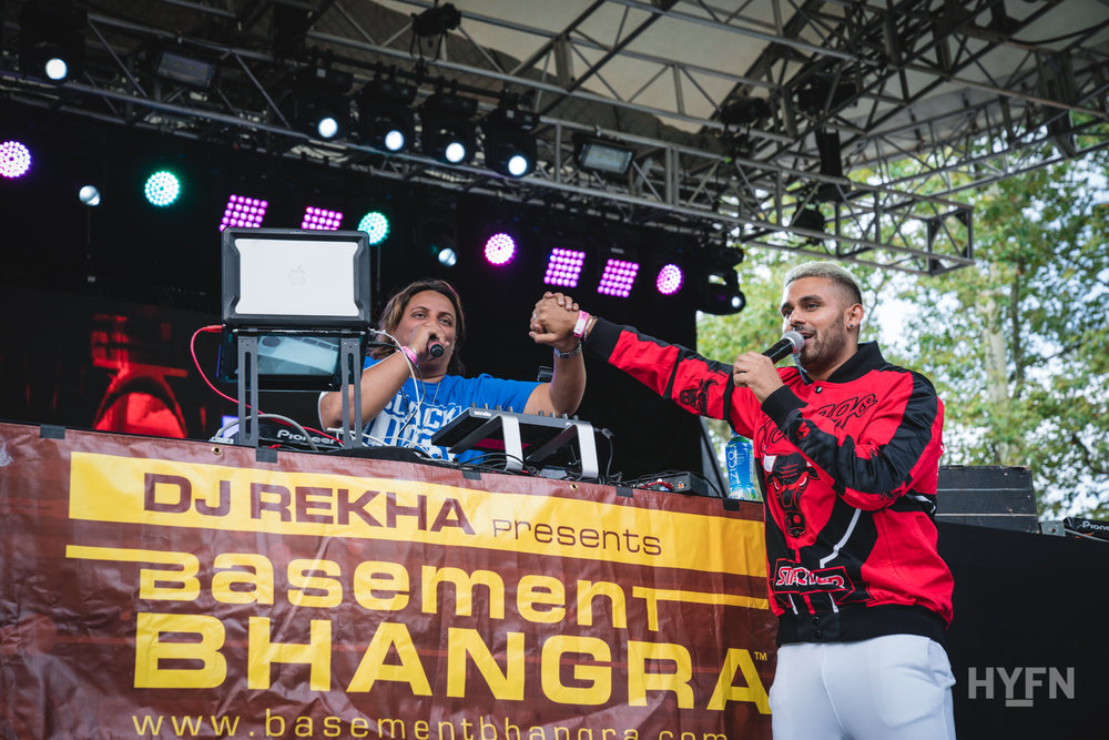 Summer Stage Basement Bhangra by HYFN-26.jpg